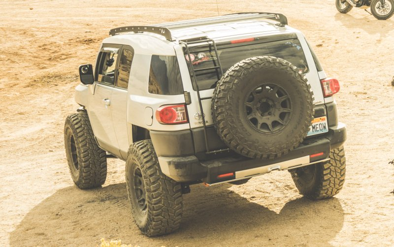 Name:  1073226d1553605434-d3-low-profile-roof-rack-customized-cross-bars-optional-chase-lights-dsc0696.jpeg Views: 94 Size:  94.7 KB