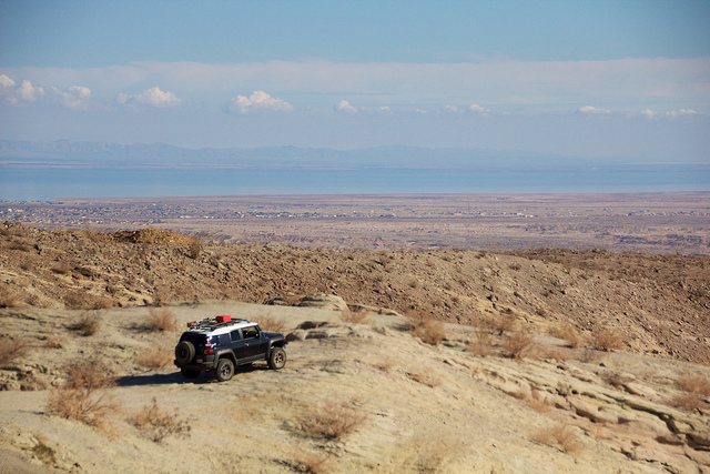 Name:  Calcite Mine - Salton Sea.jpg Views: 174 Size:  178.2 KB