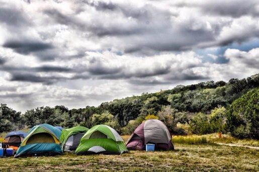 Name:  camping pic.jpg Views: 367 Size:  45.5 KB