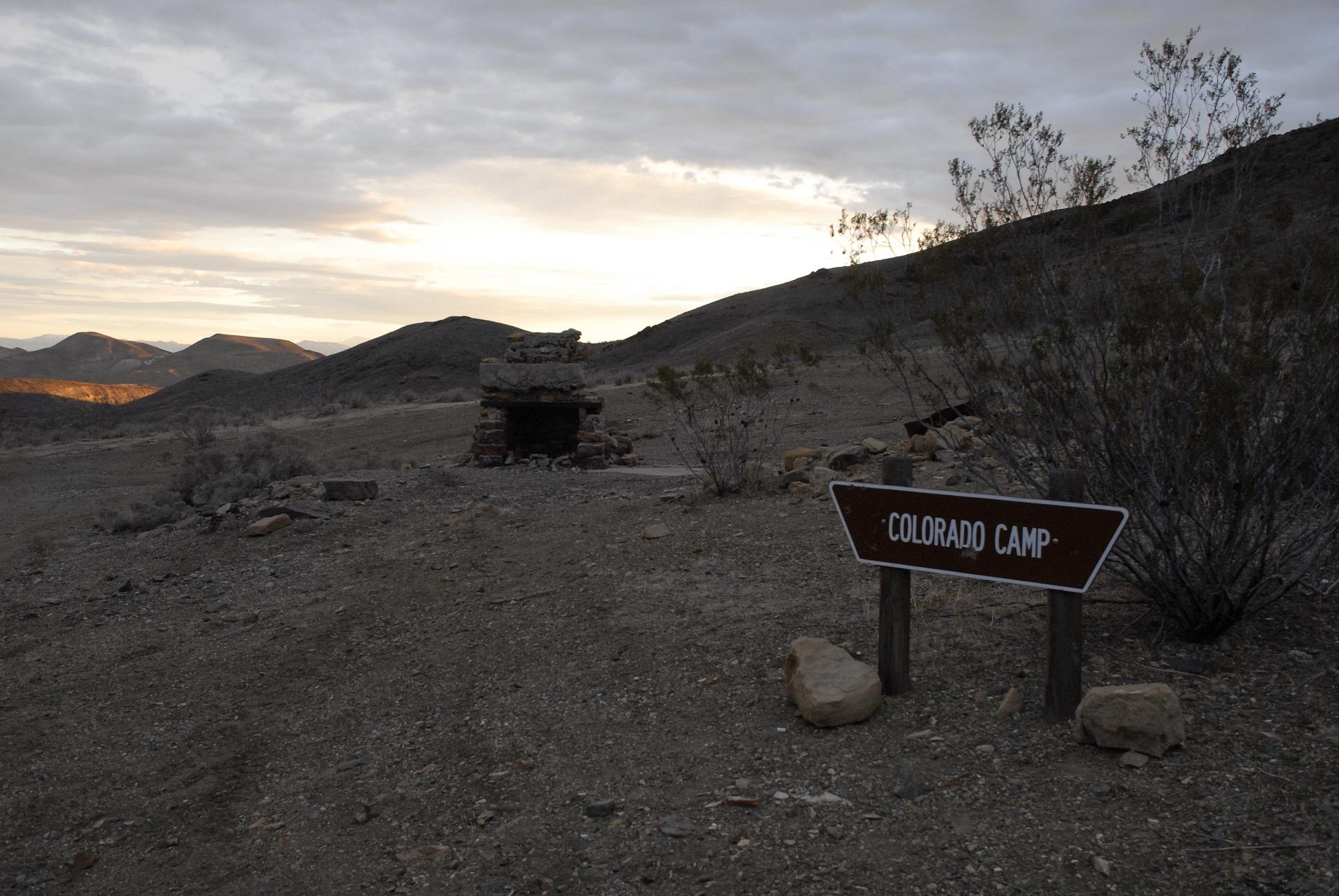 Name:  ColoradoCamp1.jpg Views: 158 Size:  776.9 KB