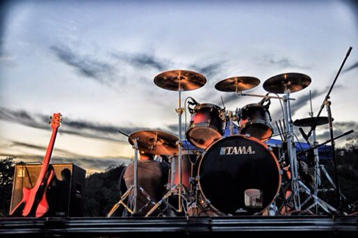 Name:  drumset pic.jpg