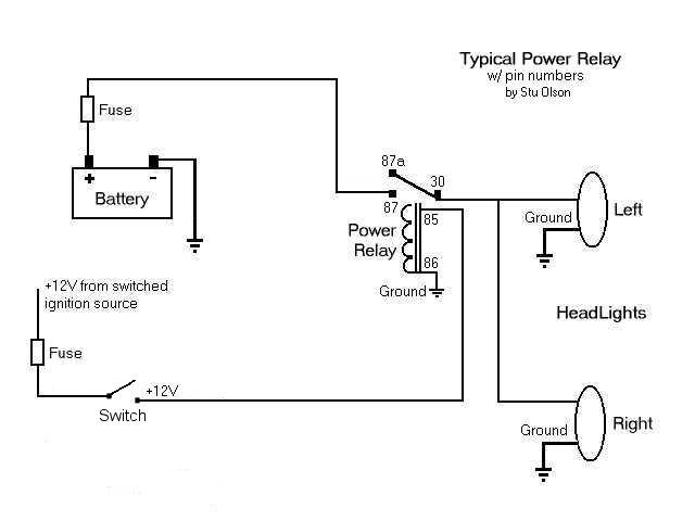 [DIAGRAM_38YU]  OTRATTW Wiring Question | Otrattw Switch Wiring Diagram |  | FJ Cruiser Forum