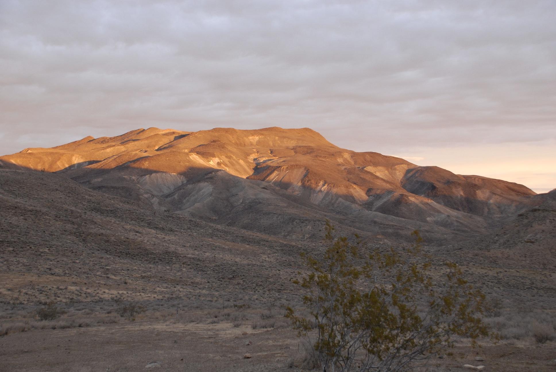 Name:  Sunrise.jpg Views: 205 Size:  627.3 KB
