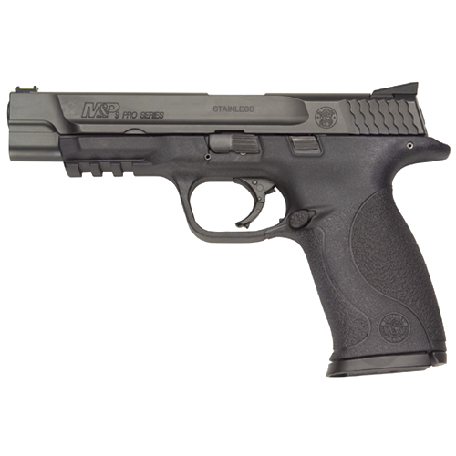 Name:  sw-mp-pro-9mm1.png Views: 407 Size:  136.8 KB