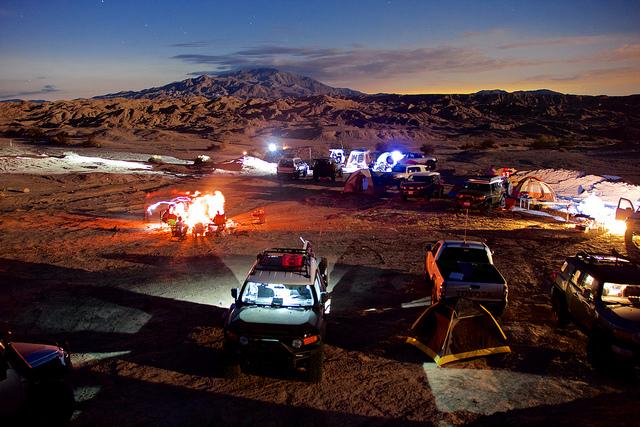 Name:  YAAR Camp2.jpg Views: 175 Size:  228.9 KB